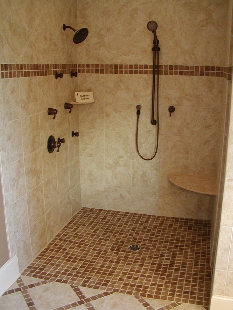 Finding a Wheelchair Accessible Home: It\'s a Partnership ...