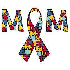 Autism-mom