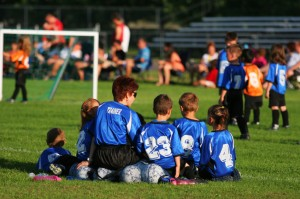 Triangle Inclusion Services and Special Needs Recreation Programs